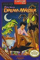 Image of Little Nemo: The Dream Master