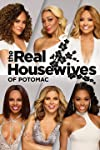 The Real Housewives of Potomac's Season Five Trailer Teases Monique & Candiace's Fight and More!