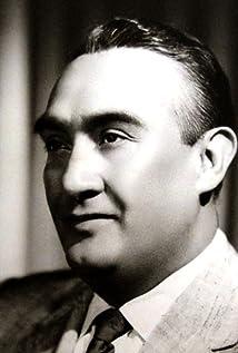Pedro Vargas Picture