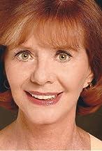Sharon Spelman's primary photo