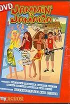 Image of Jammin' in Jamaica