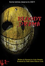 Primary image for Bloody Drama