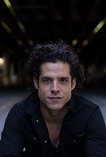 Miles Gaston Villanueva Picture