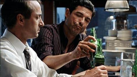 Four single fathers 2009 imdb trailer ccuart Gallery