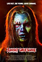 Primary image for Johnny Gruesome