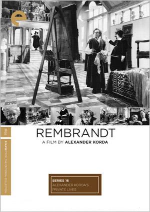 image Rembrandt Watch Full Movie Free Online