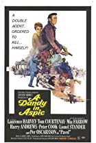 Image of A Dandy in Aspic