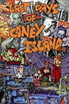 Image of Last Days of Coney Island