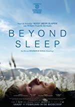 Beyond Sleep(2016)