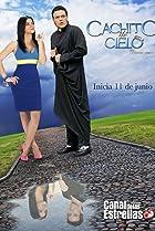 Image of Cachito de cielo