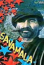 Image of Savamala