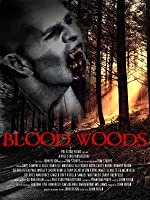 Blood Woods(2017)