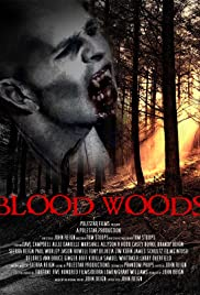 Blood Woods