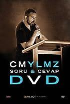 Image of CMYLMZ: Soru & Cevap
