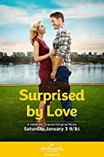 Surprised by Love(2015)