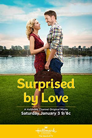Surprised by Love (2015) Download on Vidmate