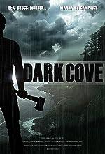 Dark Cove(2016)