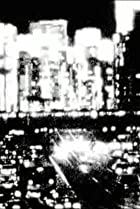 Image of Tokyo Noise