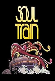 The Best of Soul Train Poster