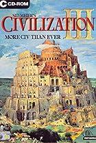Image of Civilization III