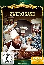 Image of Zwerg Nase