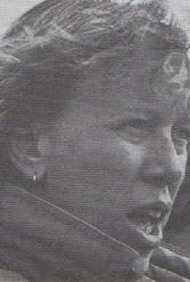 Brigitte Sauriol Picture