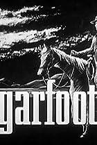 Shepherd with a Gun (1961) Poster