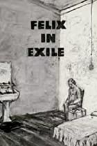 Image of Felix in Exile