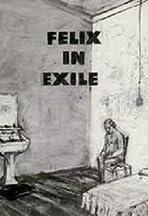 Felix in Exile