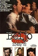 Beijo 2348/72