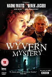The Wyvern Mystery (2000) Poster - Movie Forum, Cast, Reviews