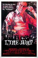 I the Jury(1982)