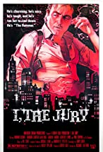 Primary image for I, the Jury