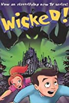 Image of Wicked!