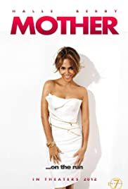 Mother Poster