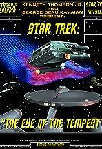 Star Trek: Eye of the Tempest