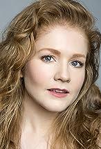 Charleene Closshey's primary photo