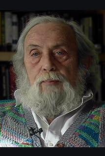 Aldo Lado Picture