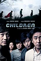 Image of Children...