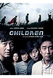Watch Movie Children... (2011)