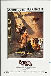 Beyond the Limit(1983) Poster - Movie Forum, Cast, Reviews