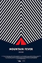 Image of Mountain Fever