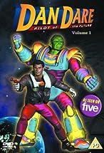 Primary image for Dan Dare: Pilot of the Future