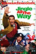 Image of Jingle All the Way