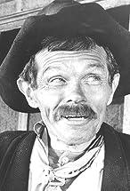 Walter Burke's primary photo