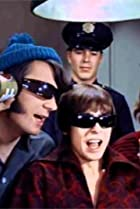 Image of The Monkees: The Picture Frame