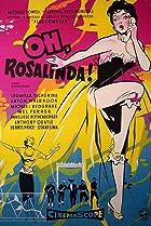 Image of Oh... Rosalinda!!
