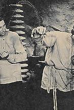 Dick Wessel's primary photo