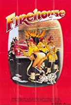 Primary image for Firehouse
