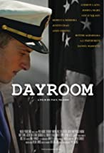 Primary image for Dayroom